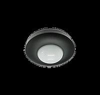 Датчик движения Delux 360 ST05B черный