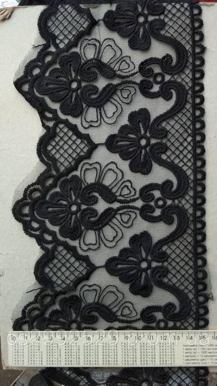 Бант макраме 14 метров айвори. Бант органза вышитая сетка. Вышивка на сетке для пошива и декора черный. Бант органза вышитая. Бант сетка вышивка декоративная. Для пошива одежды