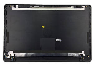 Оригинальный корпус крышка матрицы HP 15T-BR, 15T-BS - L03442-001, фото 2