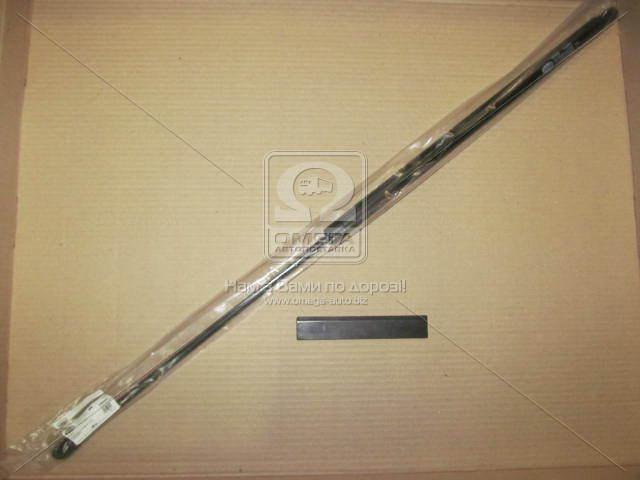 Амортизатор багажника FIAT DOBLO (пр-во Magneti Marelli кор.код. GS0449), 430719044900
