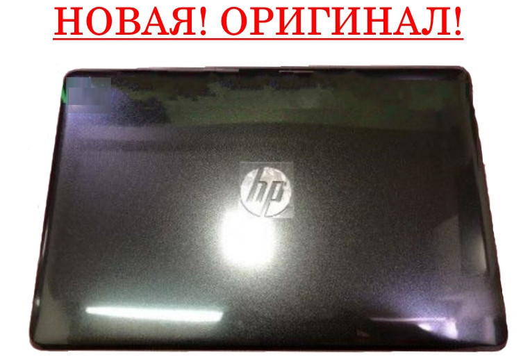 Оригинальный корпус крышка матрицы HP 15-BR, 15-BS - L03442-001
