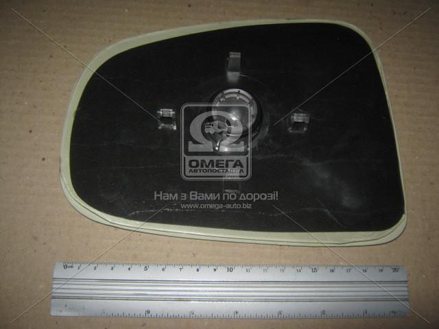 Вкладыш зерк. лев. FORD TRANSIT 95-00 (пр-во VM) VM-318GL