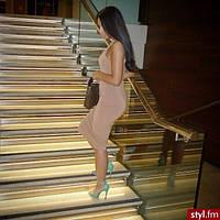 Платье РК291