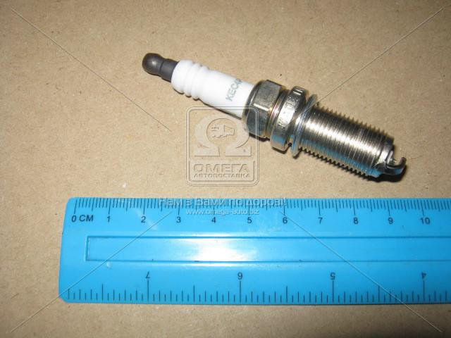 Свеча зажигания PLATINUM PORSCHE CAYENNE 4.8 07- (пр-во CHAMPION) OE210