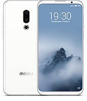 Meizu th