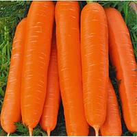 Морковь Берликумер 2 инкр. кг