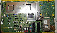 Материнская плата TNP8EA105 9 к телевизору PANASONIC TX-L32X15PS