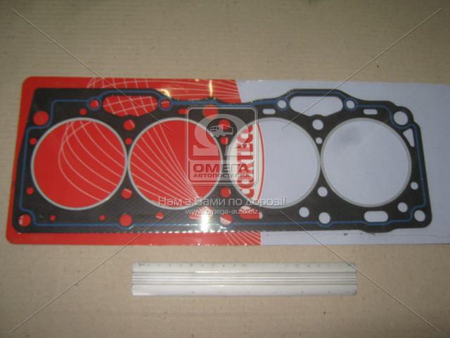 Прокладка головки блока FIAT/PSA 1.6 222A2 (пр-во Corteco) 411452P