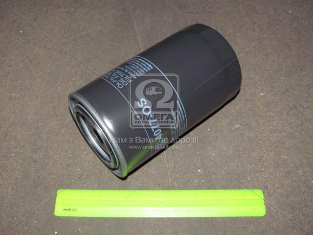 Фильтр масляный IVECO DAILY III (99-06) (пр-во KOLBENSCHMIDT) 50014077