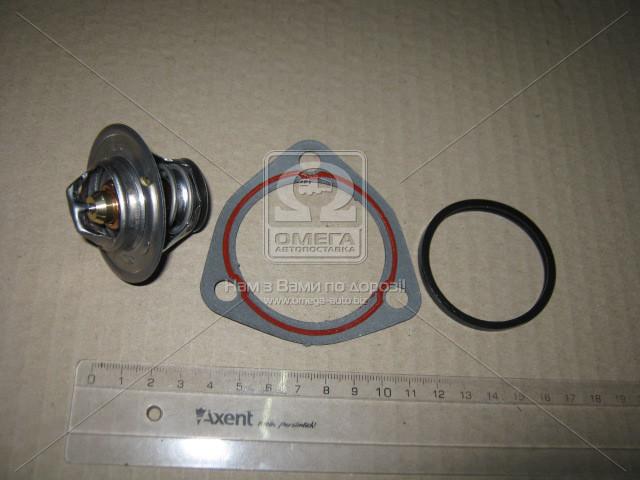 Термостат (пр-во Vernet) TH3309.79J
