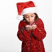 Купить зимнюю детскую одежду