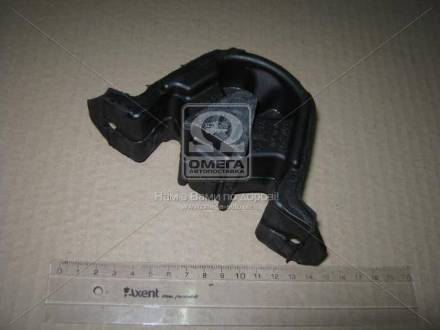 Опора двигателя (пр-во PARTS-MALL) PXCMC-002B1
