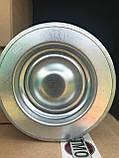 Фильтры компрессора Atmos Albert, PDP, PDK, SEC, фото 5