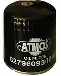 Фильтры компрессора Atmos Albert, PDP, PDK, SEC, фото 8