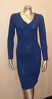 Платье Bebe, Италия, оригинал