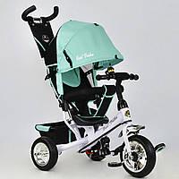 Трехколесный велосипед Best Trike  6588 - 0120