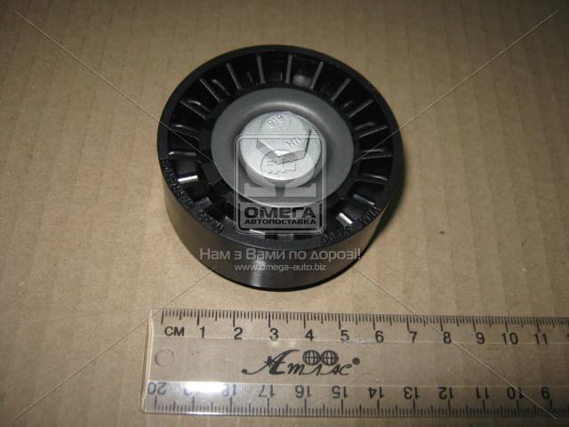 Ролик, поликлиновой ремень (пр-во SKF) VKM 32200