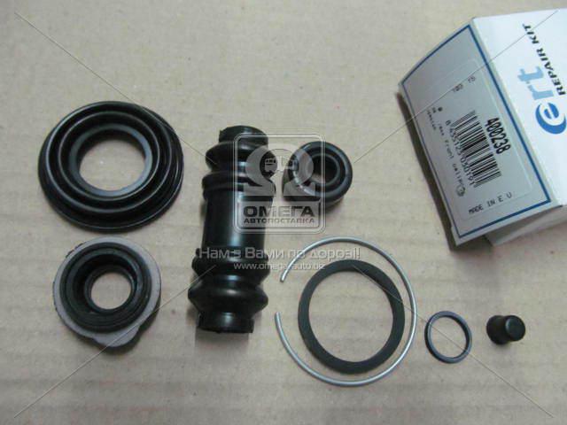 Ремкомплект, тормозной суппорт D4295 (пр-во ERT) 400238