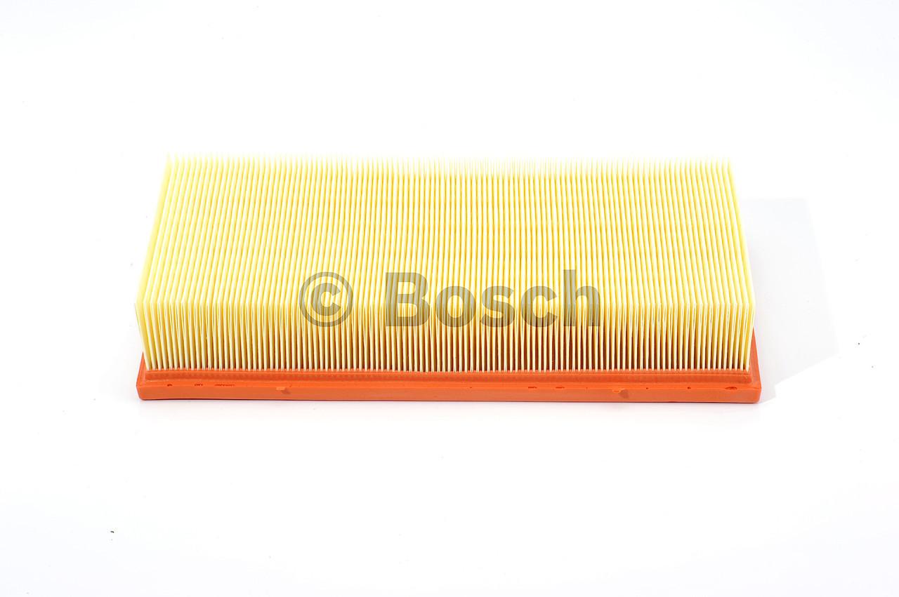 Фильтр воздушный MB E-KLASSE (W210) 97-02 (пр-во BOSCH) 1457433699