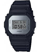 Часы Casio G-Shock DW5600BBMA-1, фото 1