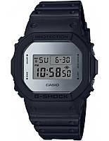 Часы Casio G-Shock DW5600BBMA-1