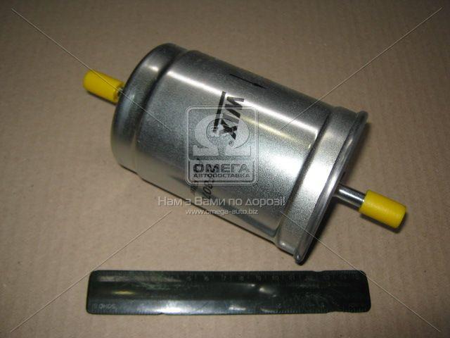 Фильтр топл. WF8070/PP866 (пр-во WIX-Filtron) WF8070