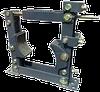 Рамка тормоза колодочного ТКП-200