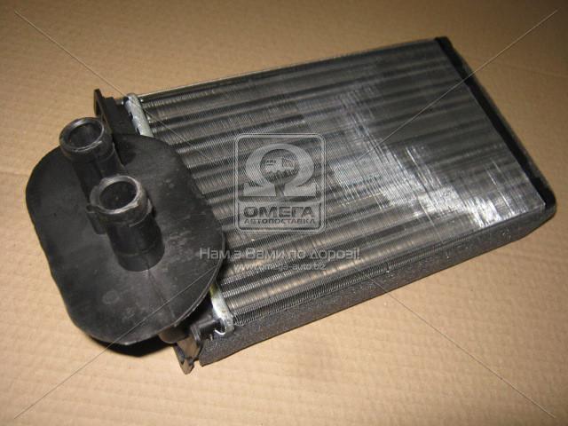 Радиатор отопителя VW TRANSPORTER IV 93-03 (TEMPEST) TP.157073977