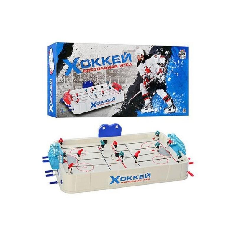 """Хоккей """"Joy Toy"""" 0704"""