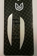 Кили Ronix 0,875'' Fiberglass Skate Fin, к-кт 2шт, фото 1