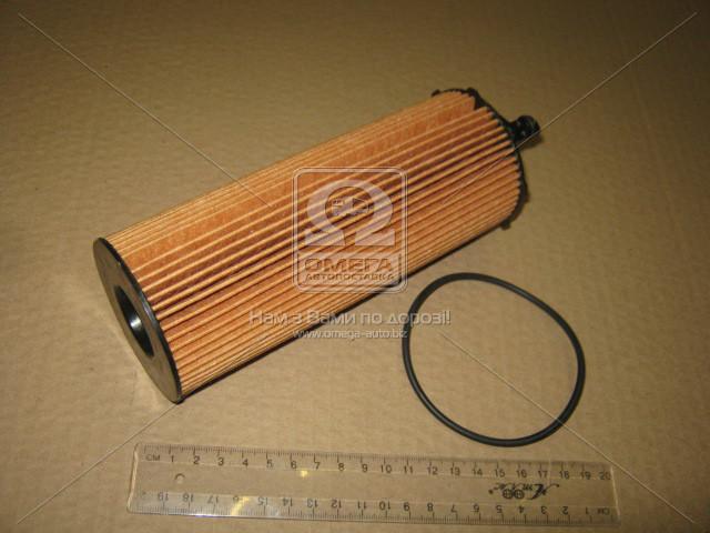 Фильтр масляный RANGE ROVER III 3.6 TD (пр-во KNECHT-MAHLE) OX196/1D1ECO