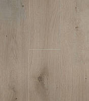 Ламинат Kaindl Classic Touch Oak Oxid Flair K4418