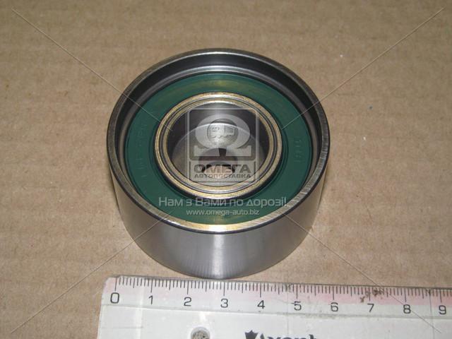 Ролик натяжной (пр-во GMB) GT70930