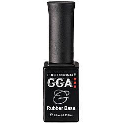 Финишное покрытие Extra-Strong Top GGA Professional 10мл