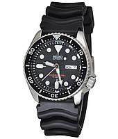 Часы Seiko SKX007J1 Automatic Diver's, фото 1