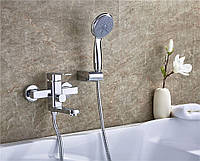 Смеситель для ванны SANTEP 2762, фото 1