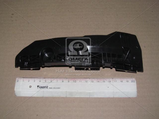 Кронштейн бампера заднего (пр-во Toyota) 5256242031