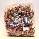 "Чай ""Бутоны роз"" - Rosa Bud Tea, фото 3"