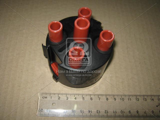 Крышка распределителя зажигания VAG (пр-во BERU) VK355S
