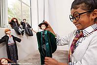 Кукла Гарри Поттер Harry Potter профессор Минерва Макгонагалл FYM55, фото 5