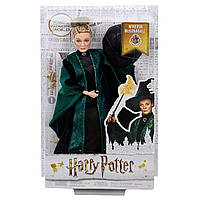 Кукла Гарри Поттер Harry Potter профессор Минерва Макгонагалл FYM55, фото 6