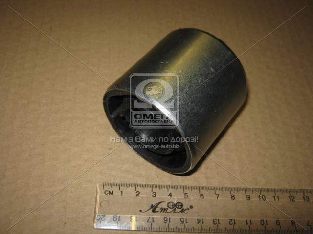 Сайлентблок (Пр-во MOOG) BM-SB-2760