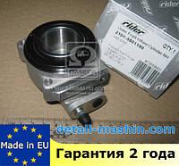 Цилиндр тормозной передний ВАЗ 2101, 2102, 2103, 2104, 2105, 2106, 2107 правый наружный (RIDER) 2101-3501180