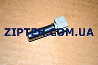 Термодатчик для стиральной машинки Samsung DC32-00010A (DC32-00010B,8 kOm)