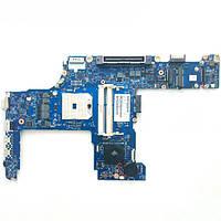 Материнська плата HP ProBook 645 G1, 655 G1 6050A2567102-MB-A03 (S-FS1, DDR3, UMA), фото 1