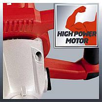 Миксер  для раствора, строительный Einhell TE-MX 1600-2 CE Twin (4258561), фото 3