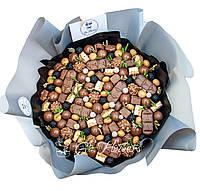 """Букет из конфет """"Грация"""", фото 1"""