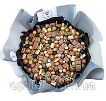 """Букет из конфет """"Грация"""""""