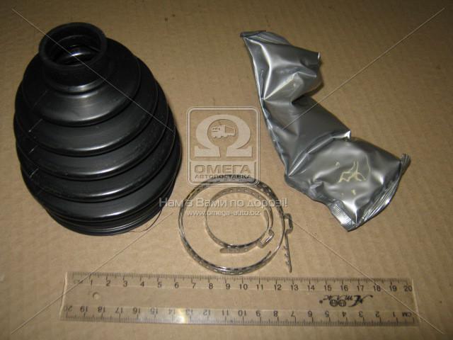 Пыльник ШРУСа наруж. VW,SKODA,AUDI (Пр-во ERT) 500515T