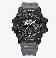 Часы Casio G-Shock GG-1000-1A8 , фото 1
